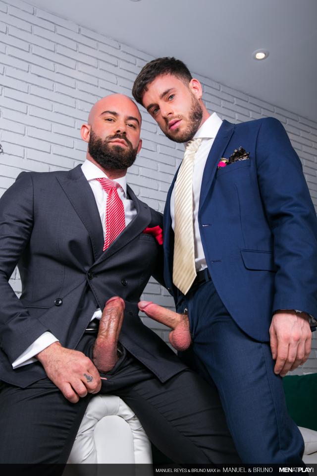 MENATPLAY_Manuel_And_Bruno_05