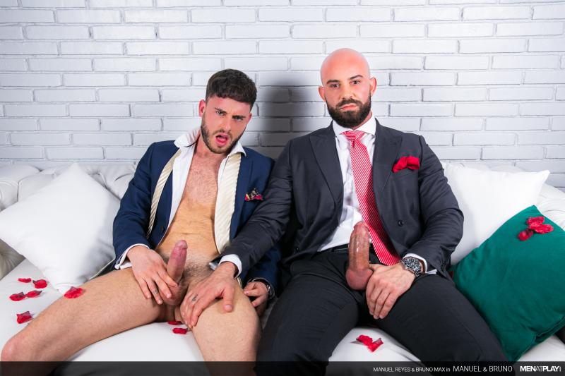 MENATPLAY_Manuel_And_Bruno_10