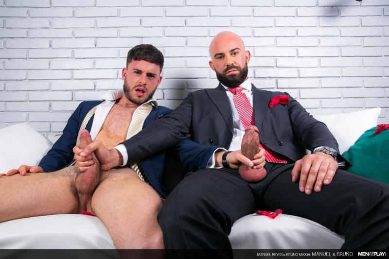 MENATPLAY_Manuel_And_Bruno_11