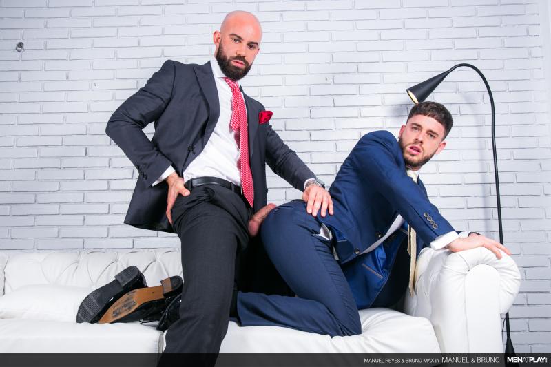 MENATPLAY_Manuel_And_Bruno_15