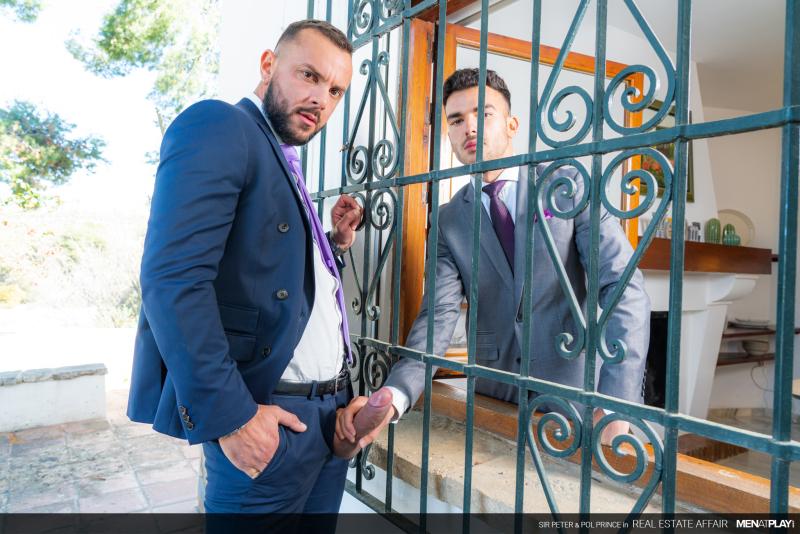 MENATPLAY_Real_Estate_Affair_19