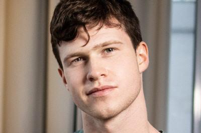 Finn Harding