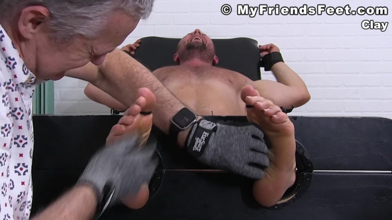 Mff1253_clay_13