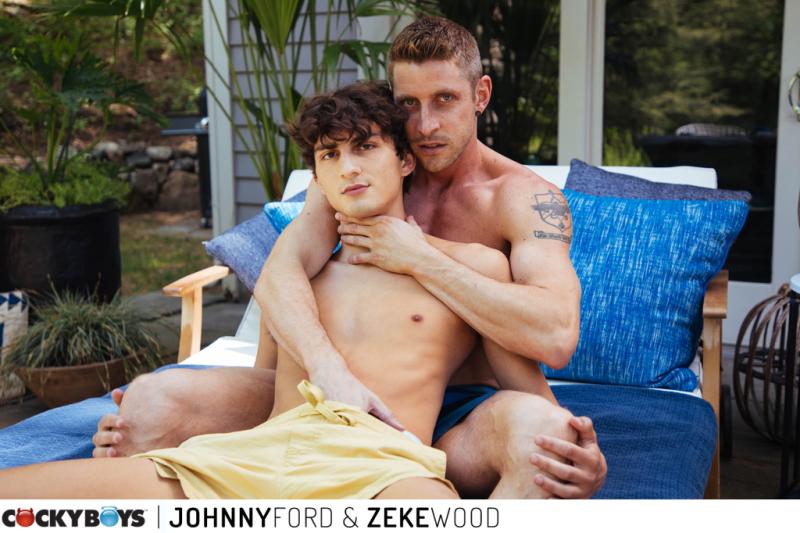 Johny ford-zeke wood-12