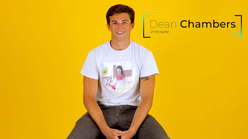 16262826102021-07-18-dean-chambers-interview-cp