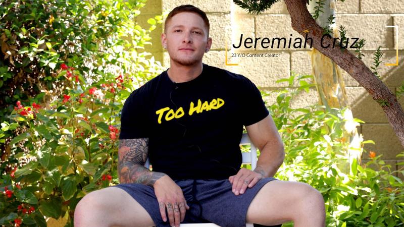 16233761762021-06-20-jeremiah-cruz-interview-cp