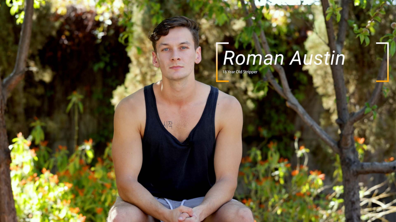 16226903862021-06-06-roman-austin-interview-cp