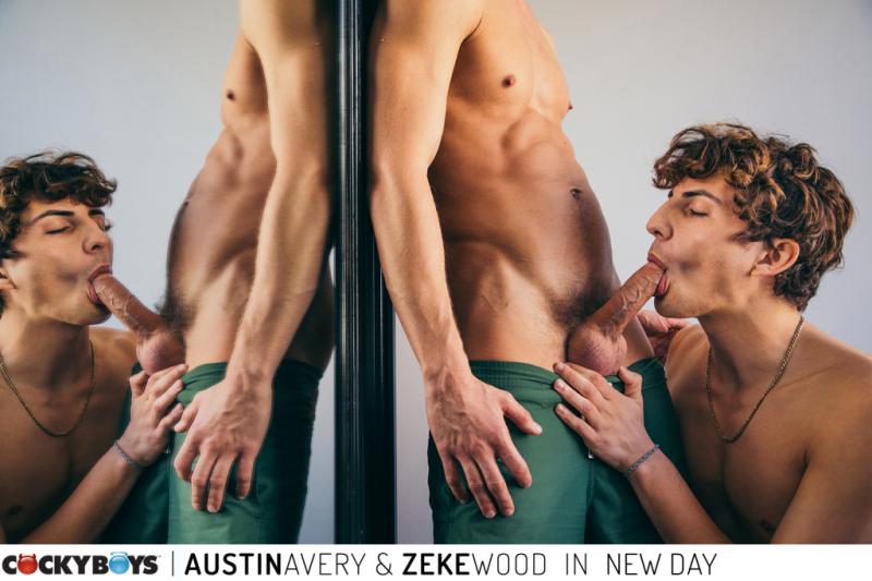 Austin avery-zeke wood -449