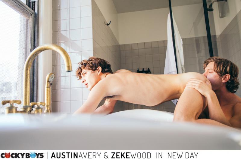 Austin avery-zeke wood -119