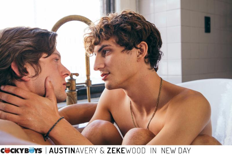 Austin avery-zeke wood -632