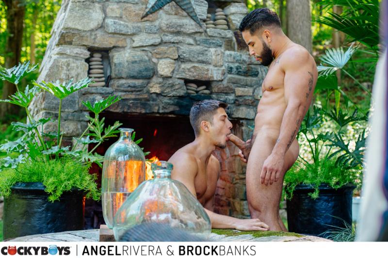 Angel rivera-brock banks-1286