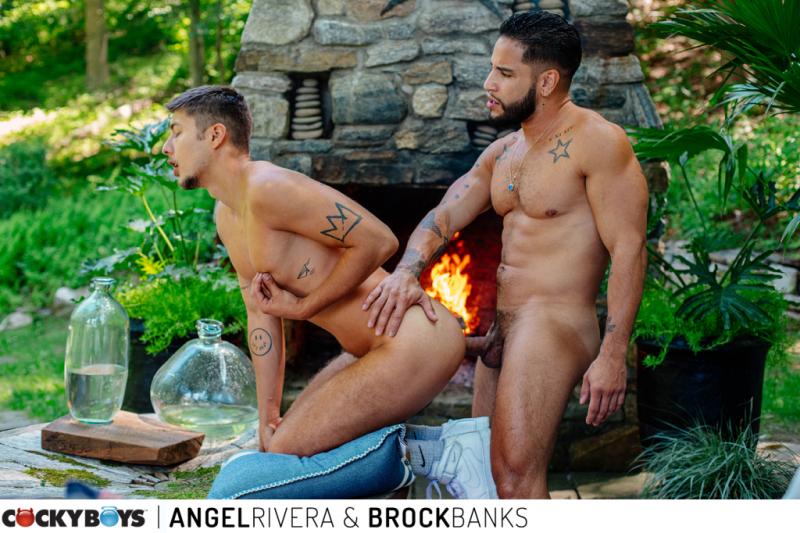 Angel rivera-brock banks-1428